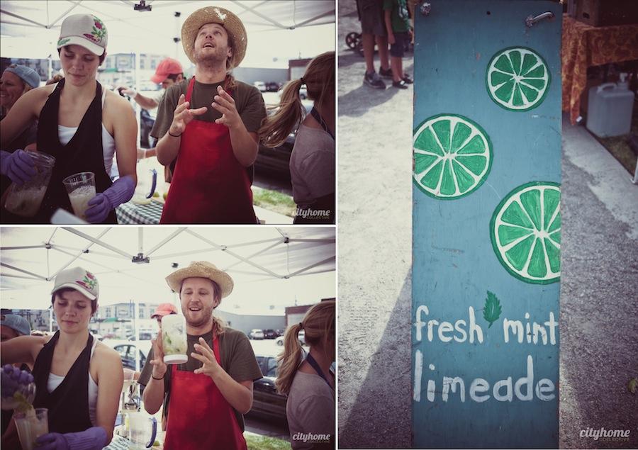 Downtown-Farmers-Market-Limeade-1
