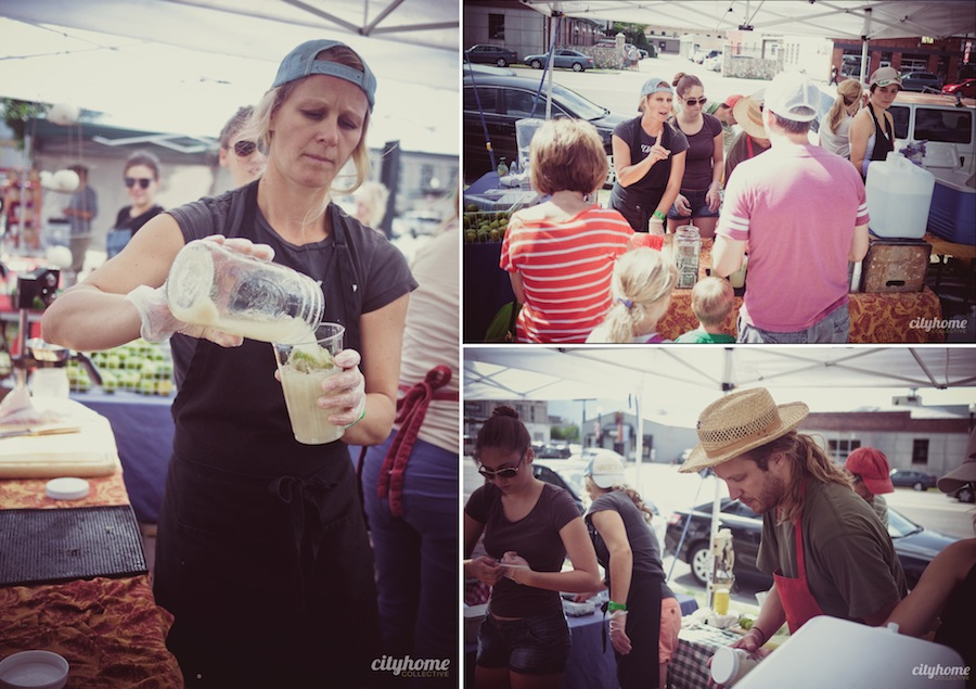 Downtown-Farmers-Market-Limeade