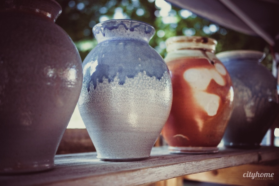 Downtown-Salt-Lake-Farmers-Market-Dead-Mule-Pottery-6