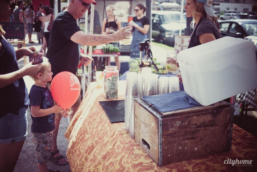 Downtown-Salt-Lake-Farmers-Market-Fresh-Squeeze-Limeade-11