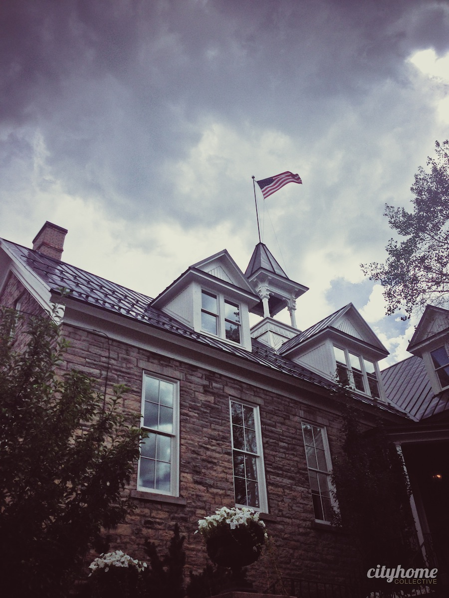 Haunted-Washington-School-House-Hotel-Park-City-Business-1