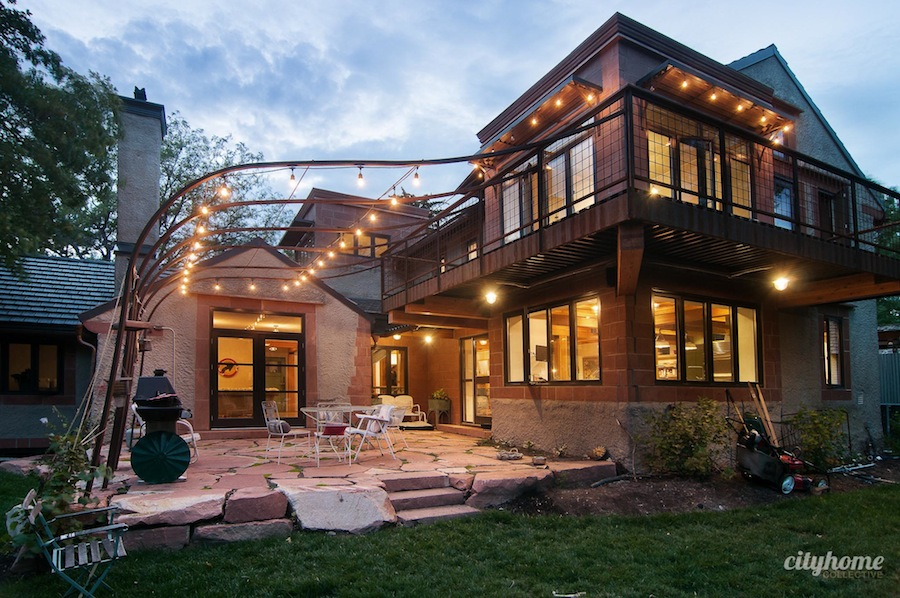 LEED-Salt-Lake-Modern-Home-35