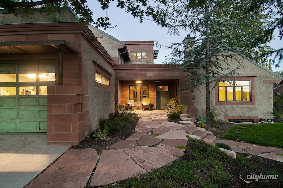 LEED-Salt-Lake-Modern-Home-42