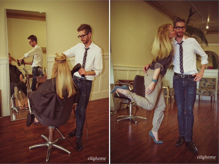 Nick-James-Hair-Stylist-4