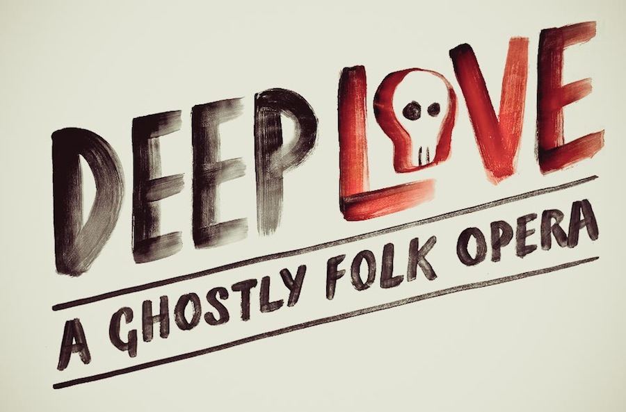 Deep-Love-Ghostly-Folk-Opera-Salt-Lake-Event-2