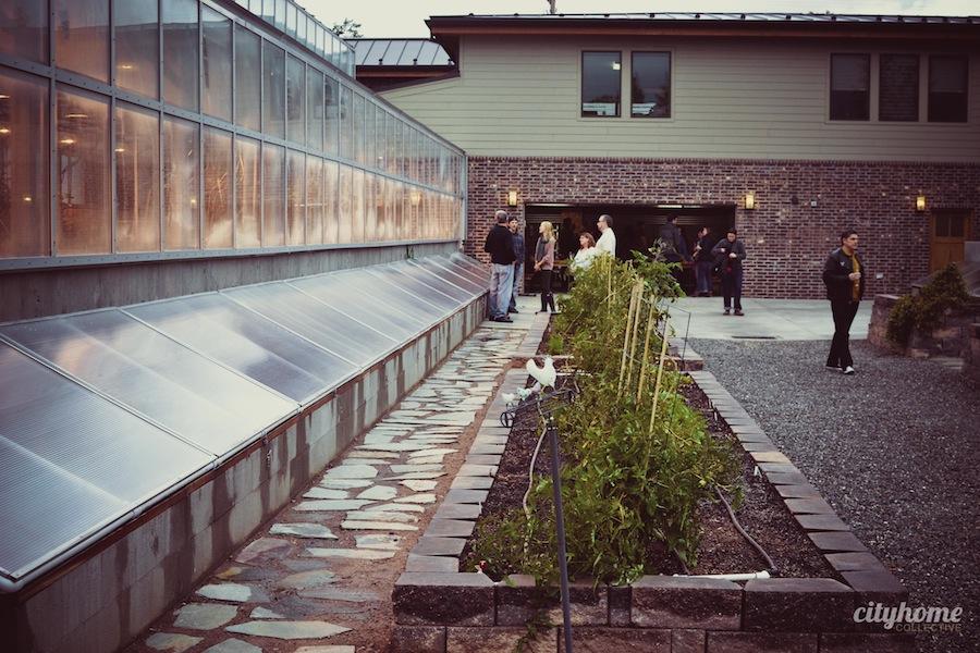 Frog-Bench-Farms-Pago-Lewandowski-Wines-Salt-lake-Local-Dining-15