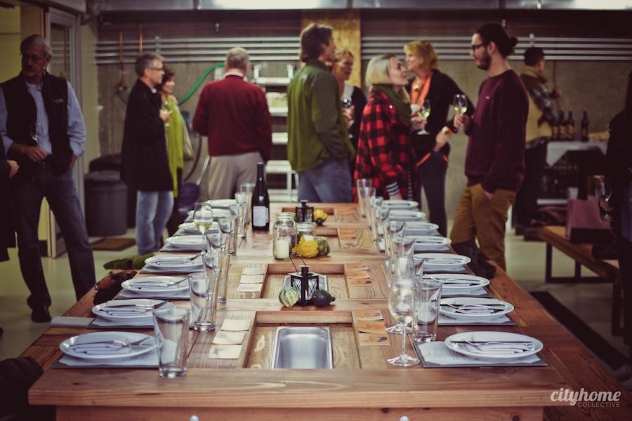 Frog-Bench-Farms-Pago-Lewandowski-Wines-Salt-lake-Local-Dining-18