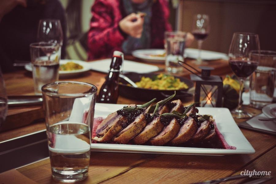 Frog-Bench-Farms-Pago-Lewandowski-Wines-Salt-lake-Local-Dining-29