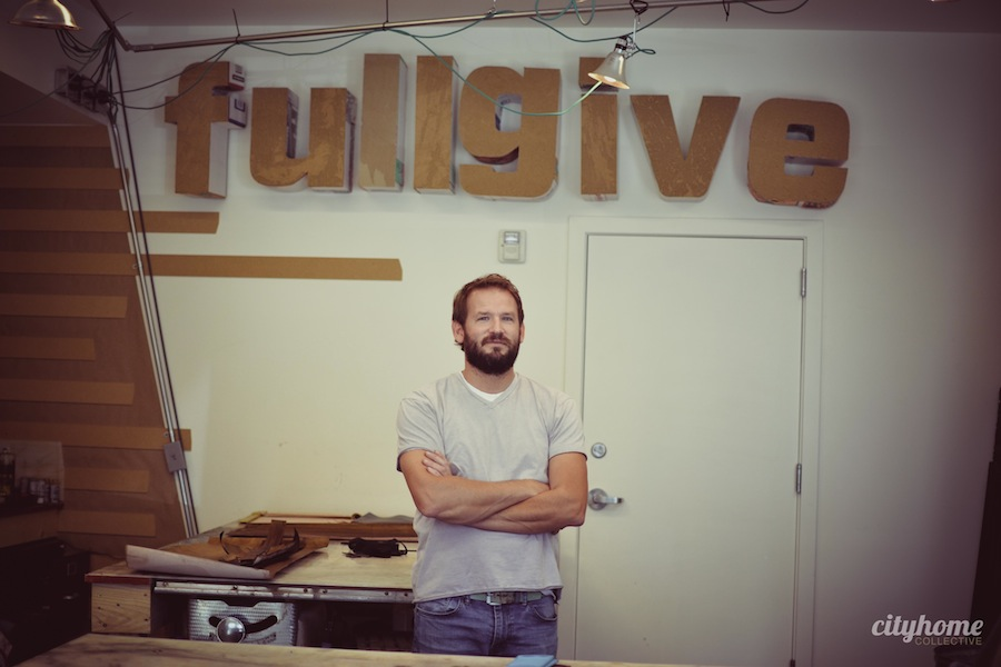 Fullgive-Hand-Crafted-Leather-Goods-Salt-Lake-Business-27
