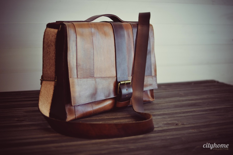 Fullgive-Hand-Crafted-Leather-Goods-Salt-Lake-Business-9