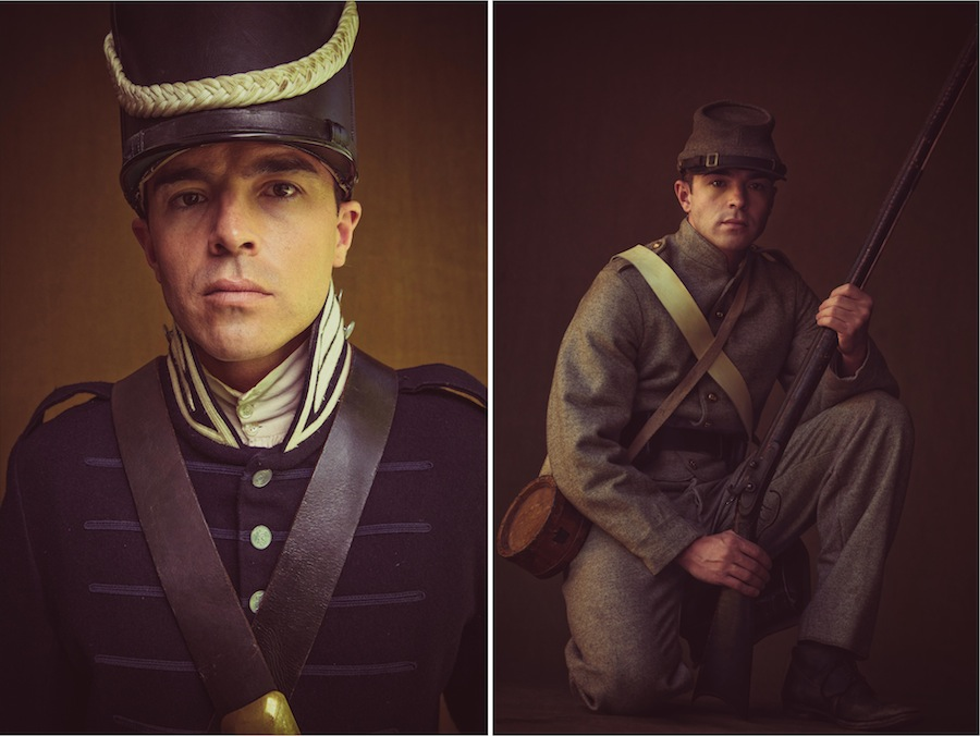 Lynn-Blodgett-Soldier-Boy