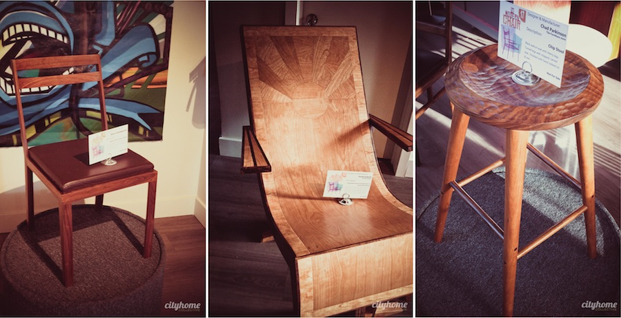Modern-Chair-Competition