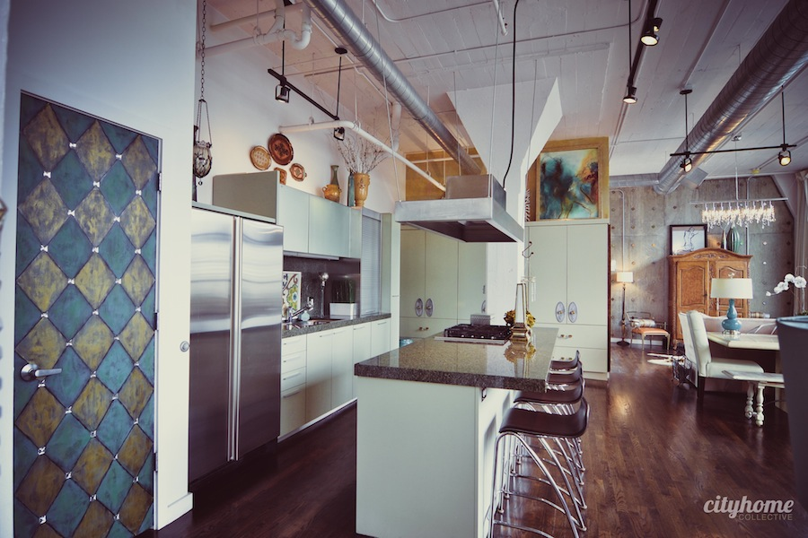 Salt-Lake-Downtown-Luxury-Loft-For-Sale-10