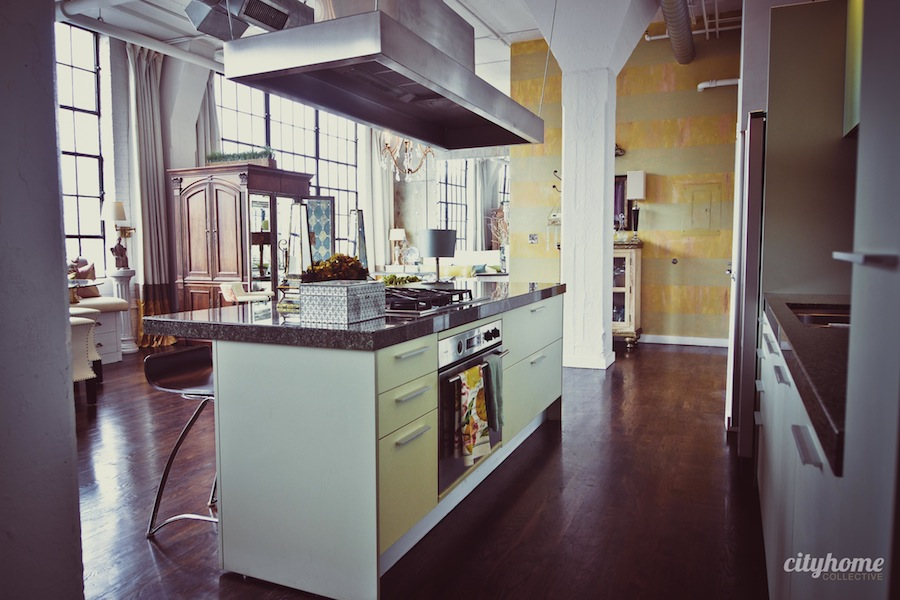 Salt-Lake-Downtown-Luxury-Loft-For-Sale-11
