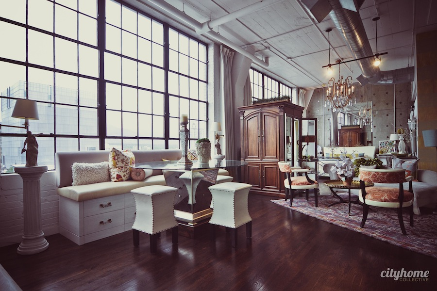 Salt-Lake-Downtown-Luxury-Loft-For-Sale-14