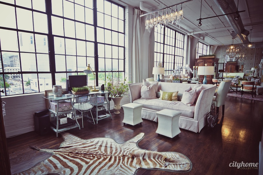 Salt-Lake-Downtown-Luxury-Loft-For-Sale-16