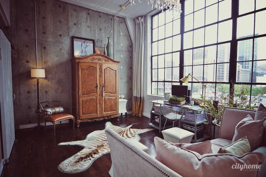 Salt-Lake-Downtown-Luxury-Loft-For-Sale-17