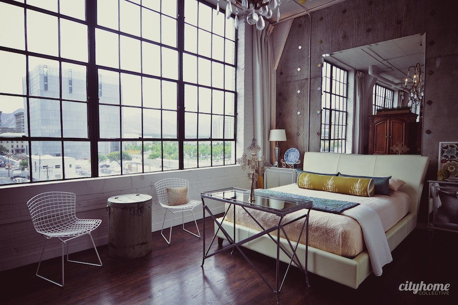 Salt-Lake-Downtown-Luxury-Loft-For-Sale-2