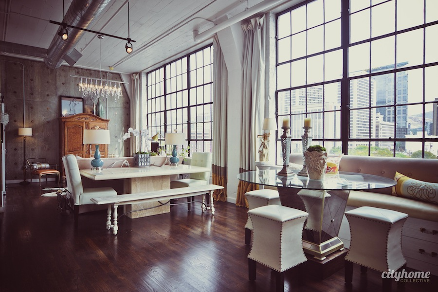 Salt-Lake-Downtown-Luxury-Loft-For-Sale-21