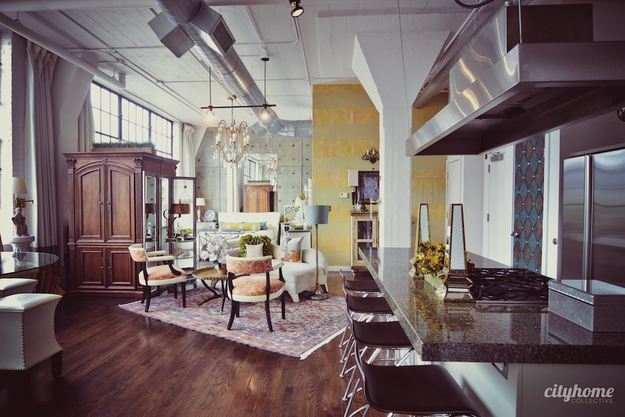 Salt-Lake-Downtown-Luxury-Loft-For-Sale-23