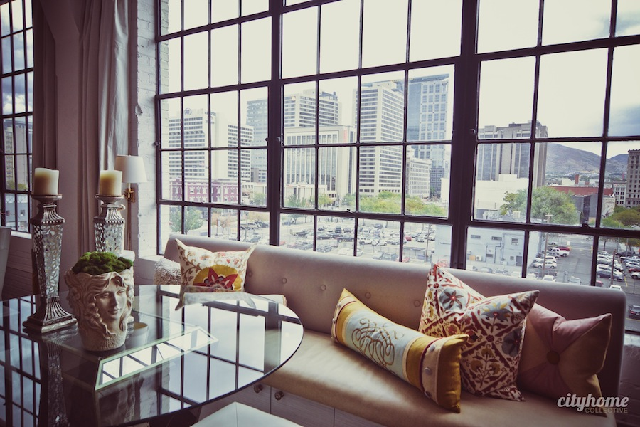 Salt-Lake-Downtown-Luxury-Loft-For-Sale-26