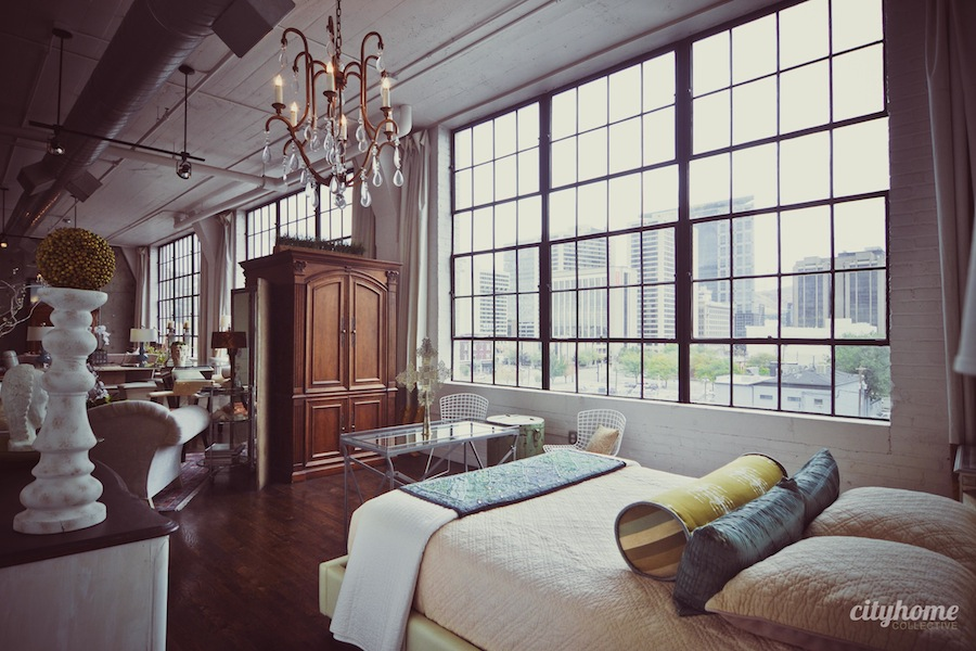 Salt-Lake-Downtown-Luxury-Loft-For-Sale-4