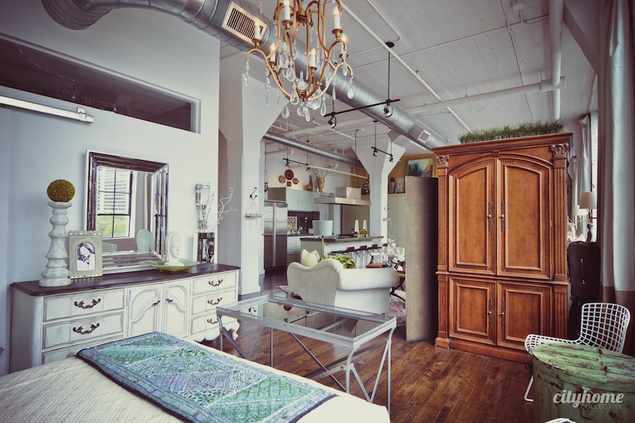 Salt-Lake-Downtown-Luxury-Loft-For-Sale-7