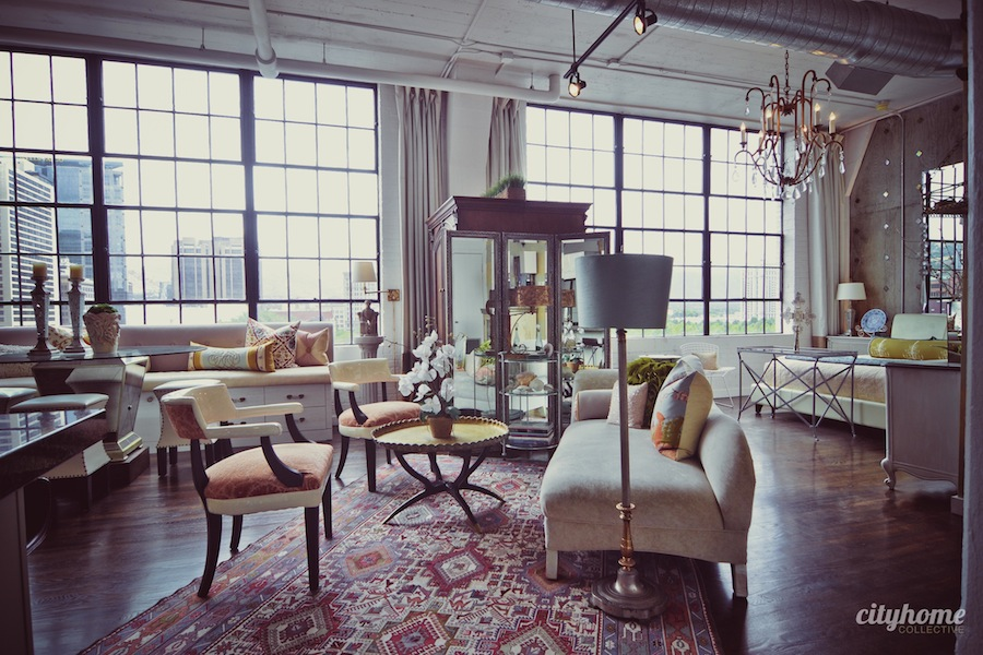 Salt-Lake-Downtown-Luxury-Loft-For-Sale-8