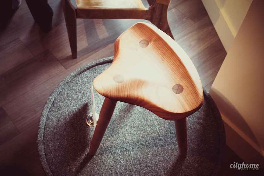 Salt-Lake-Modern-Chair-Competition-16