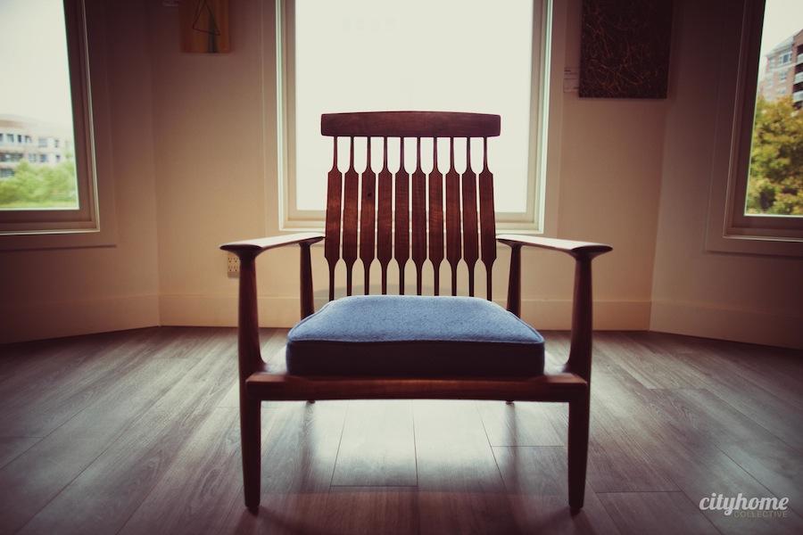 Salt-Lake-Modern-Chair-Competition-27