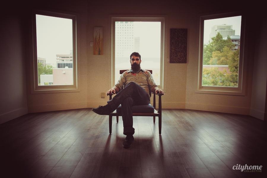 Salt-Lake-Modern-Chair-Competition-28