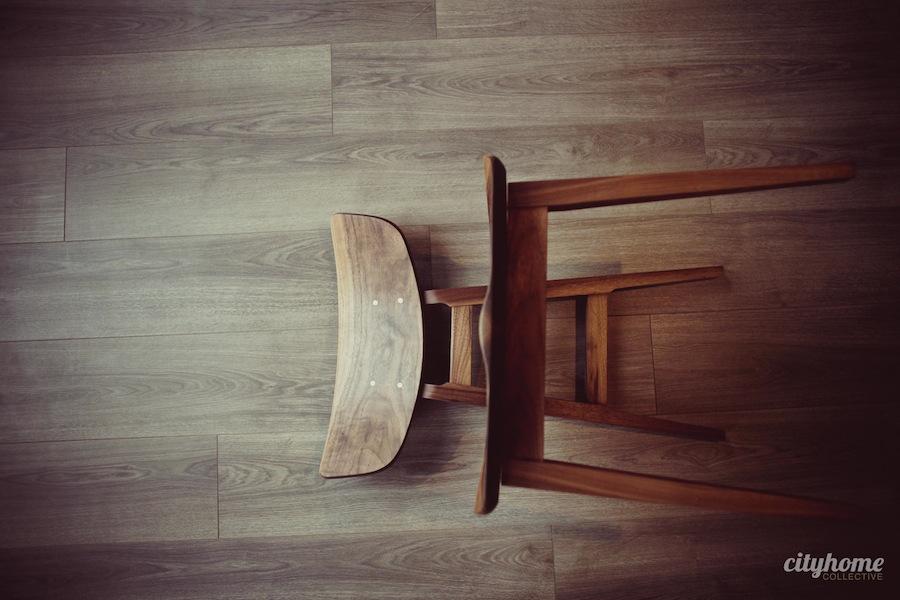 Salt-Lake-Modern-Chair-Competition-29