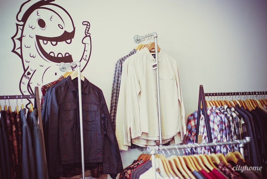The-Stockist-Fresh-Boutique-Salt-Lake-Local-Boutique-14