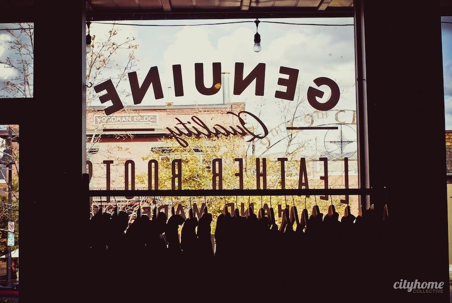 The-Stockist-Fresh-Boutique-Salt-Lake-Local-Boutique-7