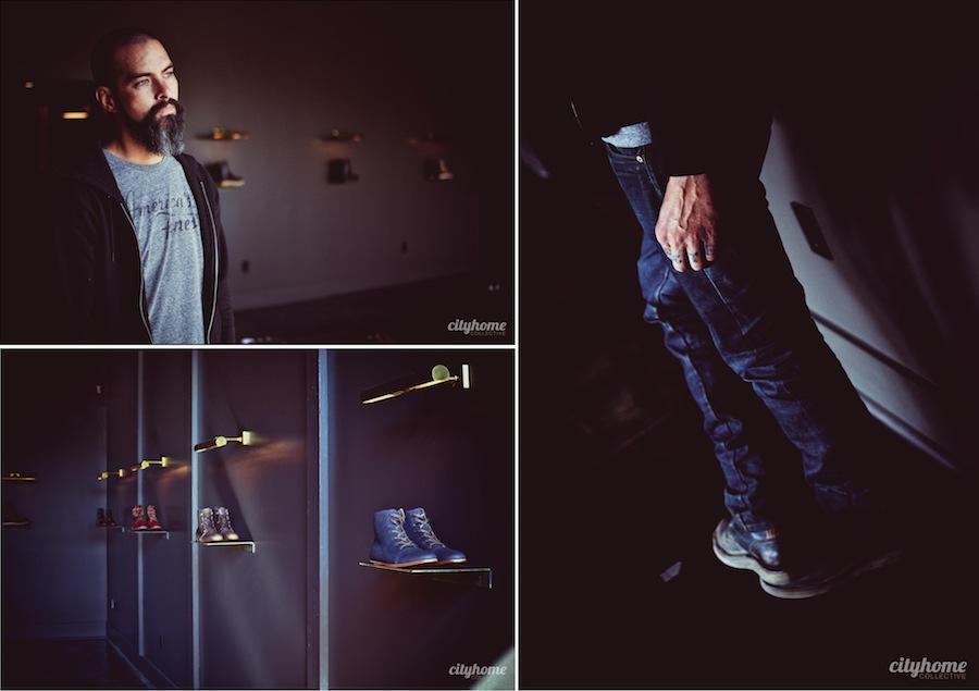 Zurick-Shoes-Salt-Lake-Business-1