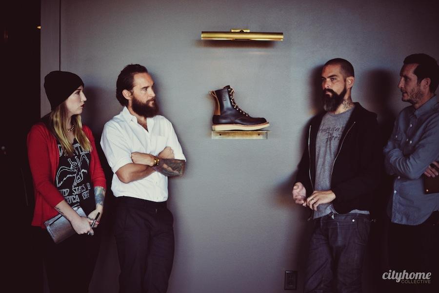 Zurick-Shoes-Salt-Lake-Local-Business-Design-17