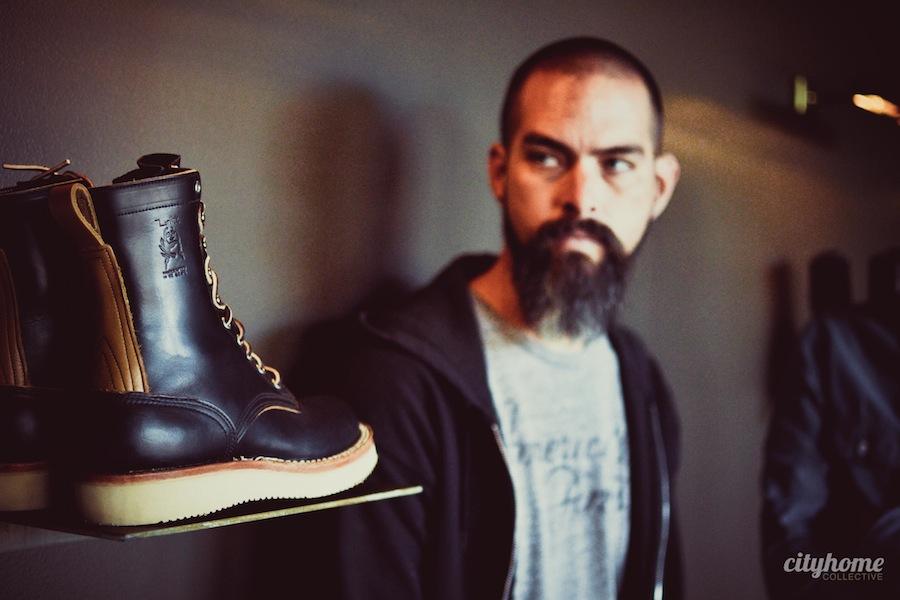 Zurick-Shoes-Salt-Lake-Local-Business-Design-18