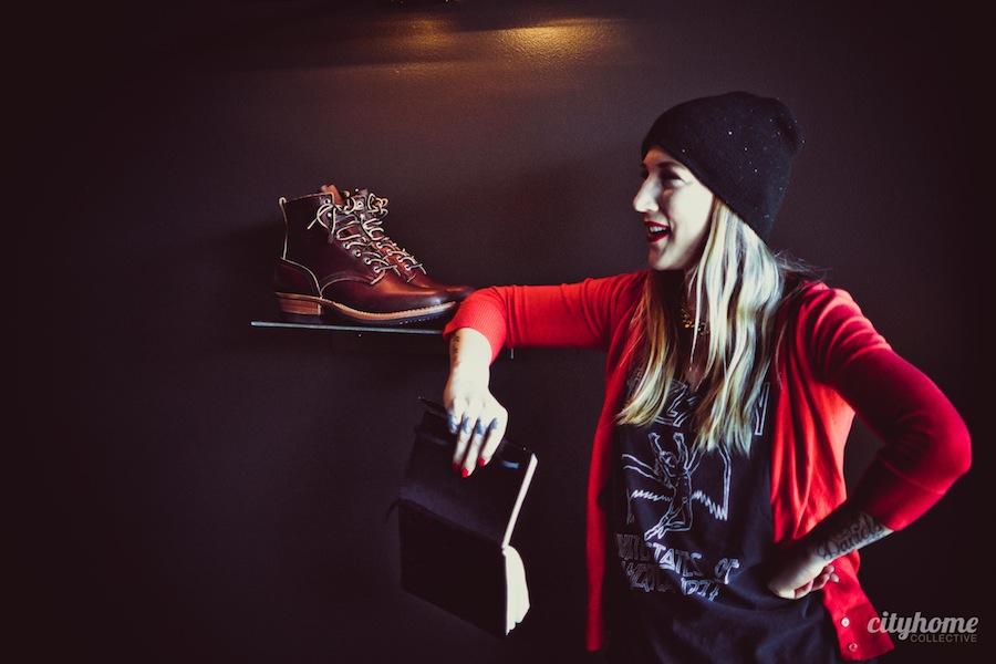 Zurick-Shoes-Salt-Lake-Local-Business-Design-40