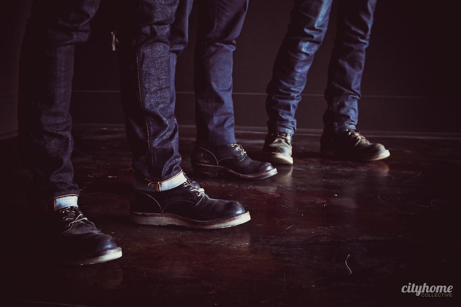 Zurick-Shoes-Salt-Lake-Local-Business-Design-42