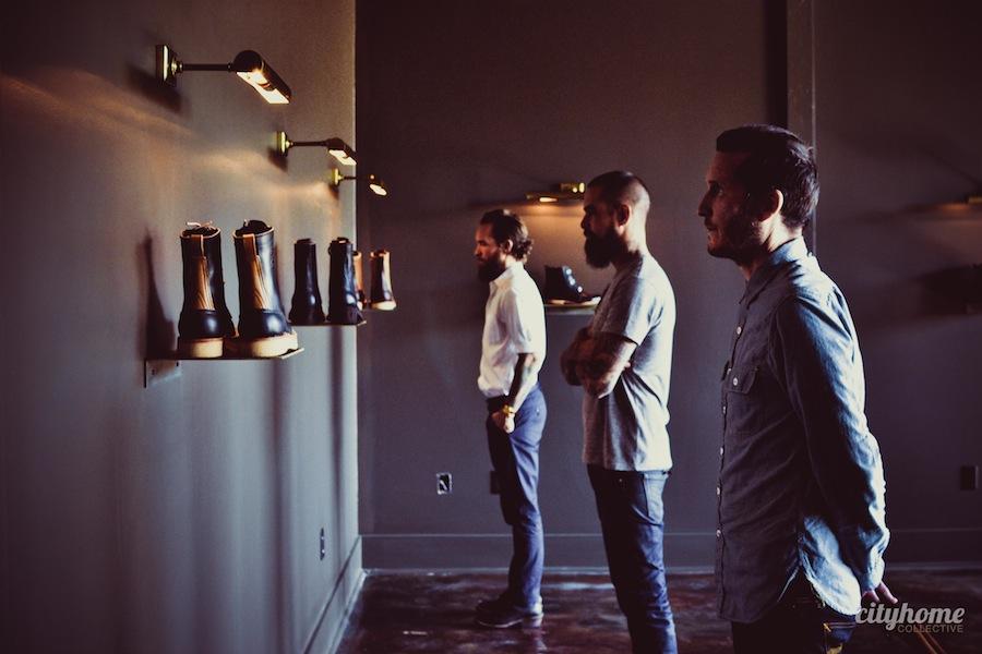 Zurick-Shoes-Salt-Lake-Local-Business-Design-46
