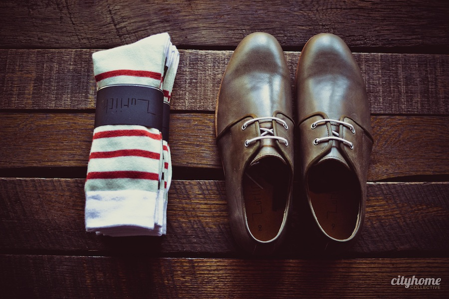 Zurick-Shoes-Salt-Lake-Local-Business-Design-50