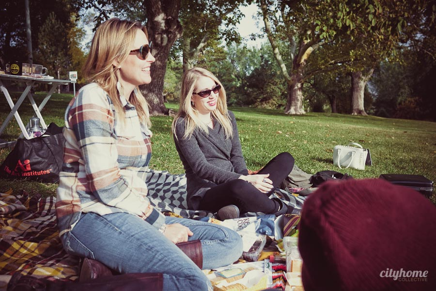 Field-Notes-Fall-Time-Picnic-Salt-Lake-Locals-19