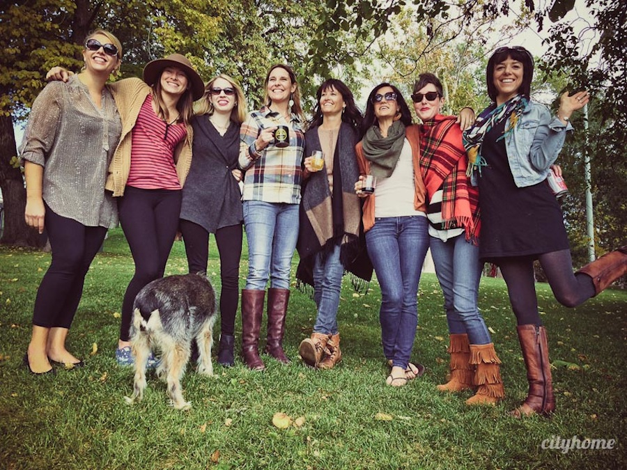 Field-Notes-Fall-Time-Picnic-Salt-Lake-Locals-3