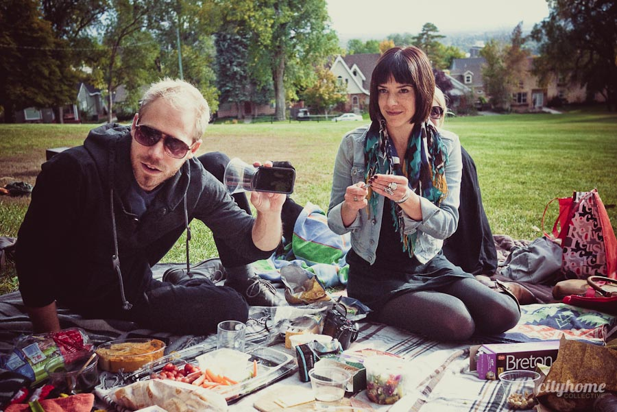 Field-Notes-Fall-Time-Picnic-Salt-Lake-Locals-6