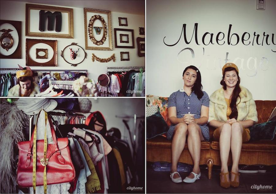 Maeberry-Vintage-Salt-Lake-Boutique-4