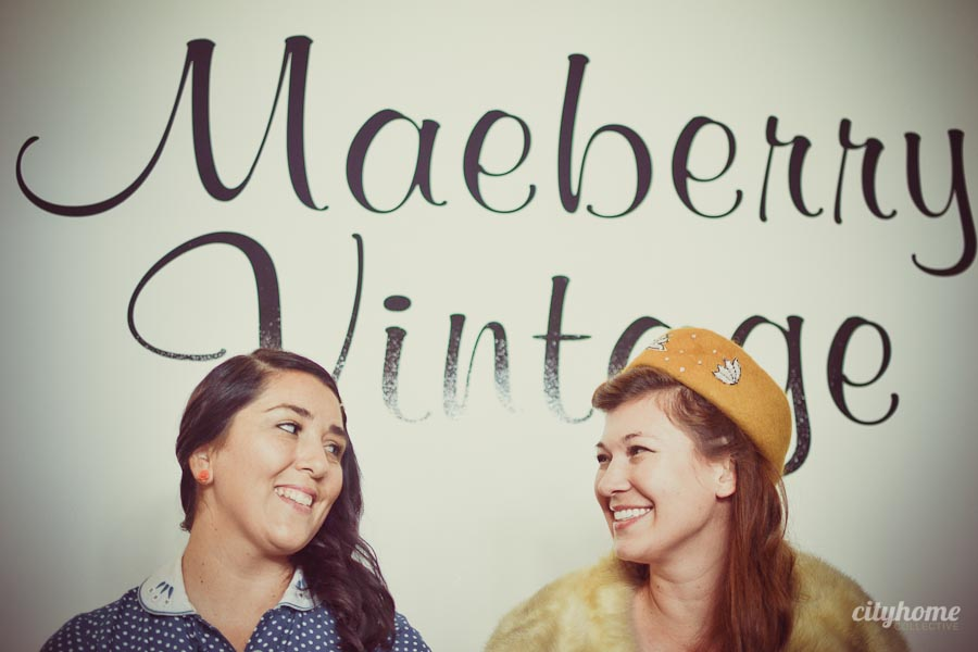 Maeberry-Vintage-Salt-Lake-Local-Boutique-Business-11