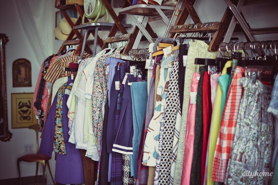 Maeberry-Vintage-Salt-Lake-Local-Boutique-Business-21
