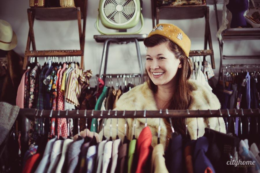 Maeberry-Vintage-Salt-Lake-Local-Boutique-Business-28