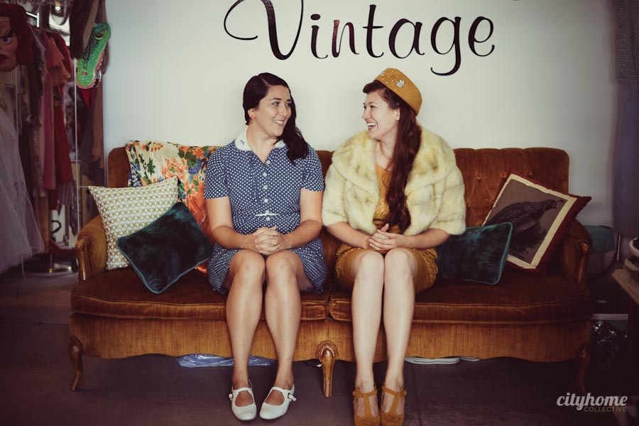 Maeberry-Vintage-Salt-Lake-Local-Boutique-Business-9