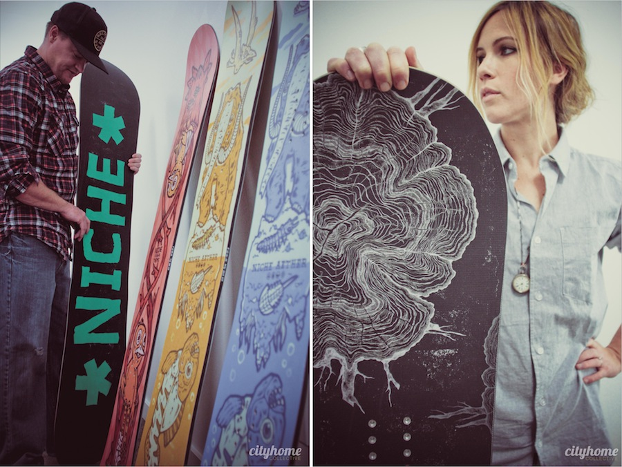 Niche-Snowboards-Salt-Lake-Business-2